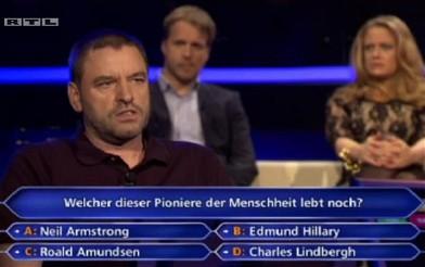 Horst Schlämmer Wer Wird Millionär Video